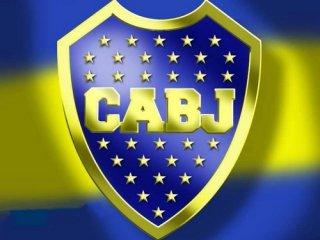 Сильнейшие футбольные клубы:Бока Хуниорс - 12 Мая 2011 - TOTAL LIGA